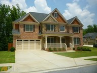 1796 Severbrook Place Lawrenceville GA, 30043