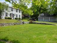 4422 Norway St Cold Brook NY, 13324