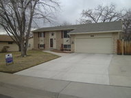 8205 Field Ct Arvada CO, 80005