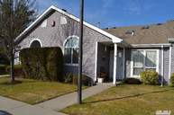 833 Spring Lake Dr Middle Island NY, 11953