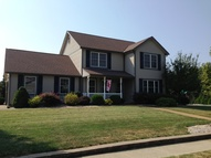 1004 Mallard Ct Grafton IL, 62037