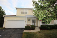 309 North Crooked Lake Lane Lindenhurst IL, 60046