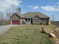 286 Red Brush Road Mount Airy NC, 27030