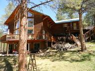 275 Elk Valley Drive Jemez Springs NM, 87025
