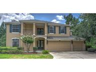 858 Palm Oak Drive Apopka FL, 32712