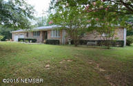 215 Cr 214 Burnsville MS, 38833