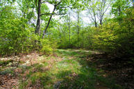 0 Keith Springs Mtn Rd Lot 3 Winchester TN, 37398