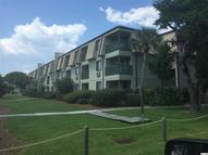 405 21st Avenue South Apatb  3-0 North Myrtle Beach SC, 29582