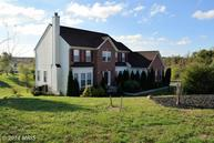 137 Bronze Manor Court Winchester VA, 22603