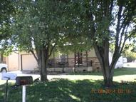 204 East 11th Caney KS, 67333
