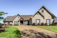 296 Water Oak Circle Hot Springs AR, 71913