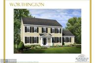 1 Rochester Drive Westminster MD, 21157