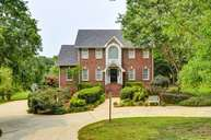 528 Riveredge Court Ct Moore SC, 29369