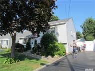 2177 Fir St Wantagh NY, 11793