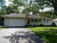 156 Walnut Dr Amherst OH, 44001