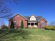 8208 Hidden River Trace Charlestown IN, 47111