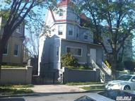 105-15 32nd Ave East Elmhurst NY, 11369