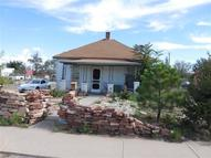 304 West Broadway Mountainair NM, 87036