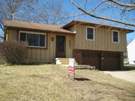 6202 E 140th Terrace Grandview MO, 64030