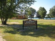 37503 Long Harbor Road Frazee MN, 56544