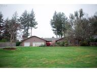 83369 Osprey Way Florence OR, 97439