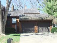 10 Tanewood Ct. Belleville IL, 62223
