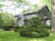 273 N Fremont St Whitewater WI, 53190