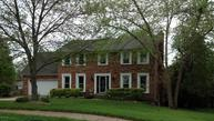1105 Windsong Way Louisville KY, 40207