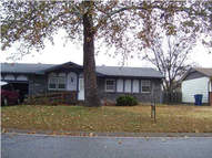 312 N James Haysville KS, 67060