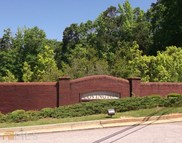 0 Covington Lot 0 Lanett AL, 36863