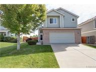 6426 West 96th Place Westminster CO, 80021