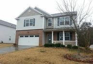 1123 Spicewood Pines Rd Fort Mill SC, 29708