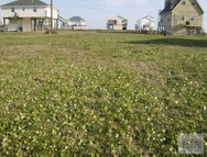 Lot 42 Valer Dr. Galveston TX, 77554