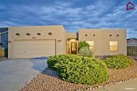 2367 Barclay Court Las Cruces NM, 88001