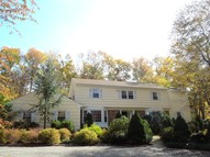309 North Salem Road Waccabuc NY, 10597