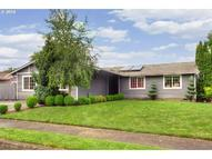 3189 Se 5th St Gresham OR, 97080