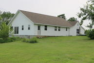 2173 Stave Mill Road Cabool MO, 65689