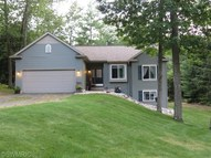 4509 North Pine Ave Mears MI, 49436