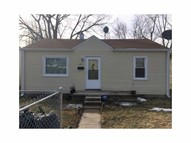 3515 W 12th St Indianapolis IN, 46222