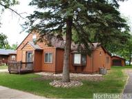 922 N Armstrong Avenue Litchfield MN, 55355