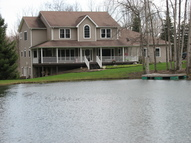 6113 Vermont Hill Road South Wales NY, 14139