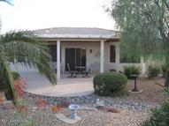15902 W Summerwalk Drive Surprise AZ, 85374