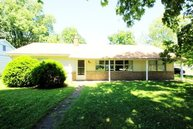 506 Kirkmore New Haven IN, 46774