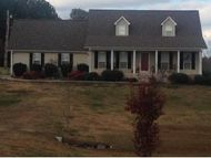 71 Dogwood Lane Holly Pond AL, 35083