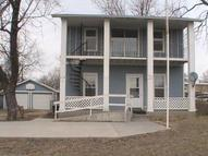 410 West Labette Thayer KS, 66776