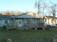 148 Sue Ann Addition Mount Hope WV, 25880