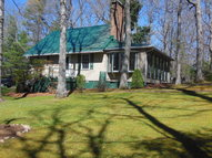 523 Brooks Rd. Glade Valley NC, 28627