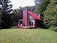 3639 East Hill Road Andover VT, 05143