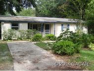1805 Nw 38th Drive Gainesville FL, 32605