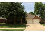 1312 Rosewood Trail Flower Mound TX, 75028